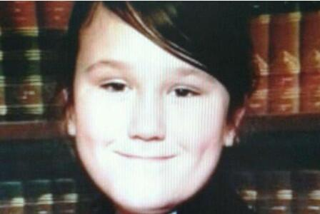 PLEASE RETWEET: Help in search for missing Lincoln 11-year-old Cordelia 'Cordy' Hookings http://t.co/4rfNXRs9HM http://t.co/ZPAjlEpodj