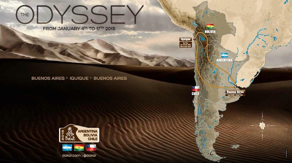 Rallye Raid Dakar Argentina - Bolivia - Chile 2014 [5-18 Enero] - Página 26 BjpEoaKIcAA4AbP