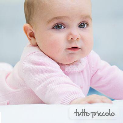 """""""@MoralejaGreen: Preciosa colección primavera- verano en @TuttoPiccolo pic.twitter.com/vjL0lilEZo"""" #babymoda ;)"""