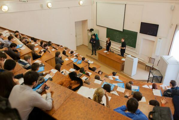Как студенты нашей кафедры знакомились с участниками «Императорских дебатов» http://t.co/CQ63gCBI6F http://t.co/euI8wh5kkQ