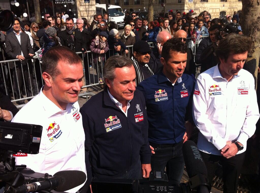 Rallye Raid Dakar Argentina - Bolivia - Chile 2014 [5-18 Enero] - Página 26 BjqAtFjIgAAvb1u
