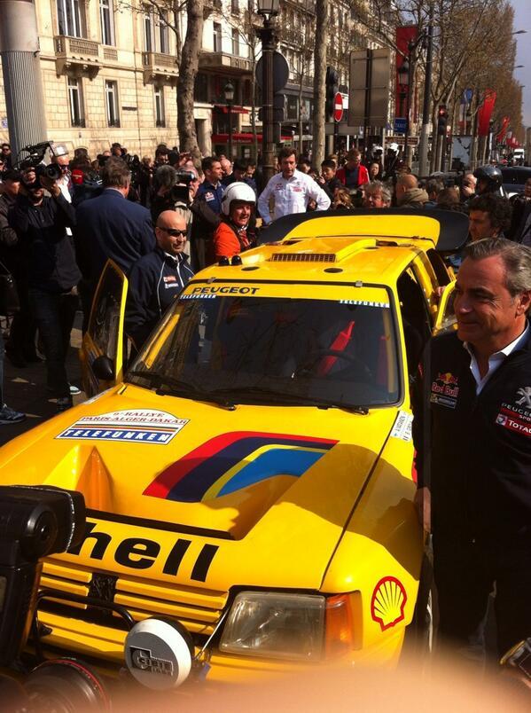 Rallye Raid Dakar Argentina - Bolivia - Chile 2014 [5-18 Enero] - Página 26 BjqCkThIMAAUfOx