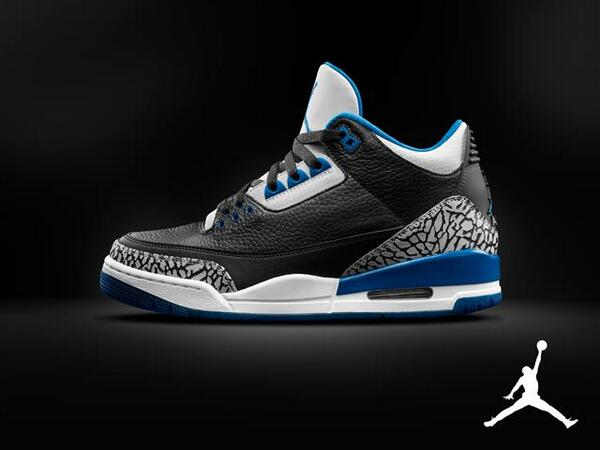 """00935e277a7b """" SoleCollector  Another great look at the upcoming"""