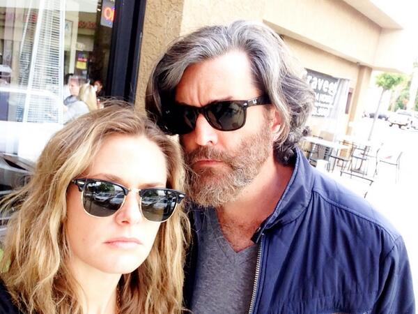 Guys, @Omundson and I are VERY excited about tonight's final episode. #psychOUT http://t.co/1Rar8R3NNV