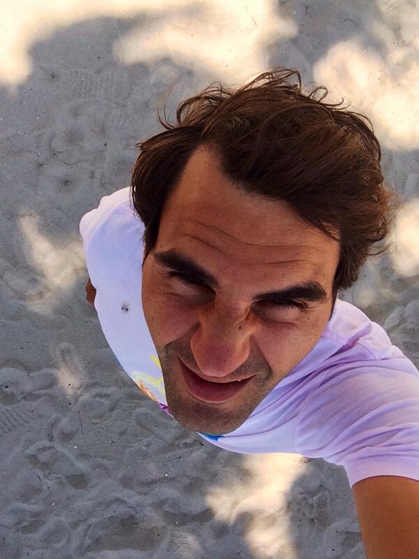 Masters 1000, Miami del 19 al 30 de Marzo de 2014  - Página 2 BjrP354IUAElJt7