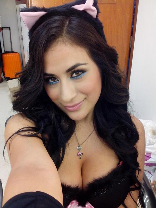 Discover girls collection girls honduran sexy