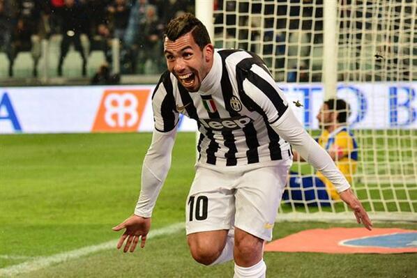 Le topic de la Juventus de Turin, tout sur la vieille dame ! - Page 6 Bjr_A_ACMAElxrc