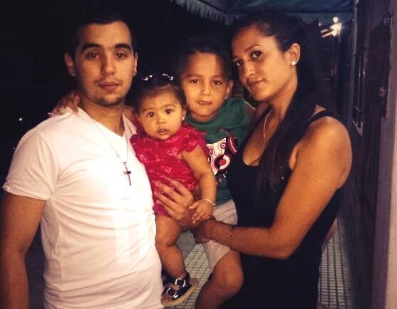 Mi vida sin ellos no tendría sentido. http://t.co/tSySnE9IFI