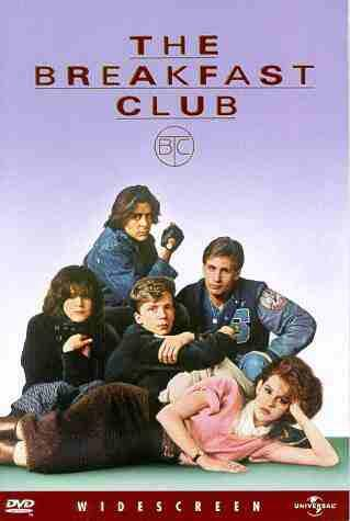 Still can't get my head around the fact that The Breakfast Club is 30 years old this week! #TimeFlies #80sFilmsRule http://t.co/GBrOxbG4b5