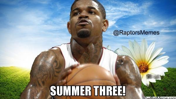 Amir Johnson #RTZ http://t.co/aLv0W5xxVr