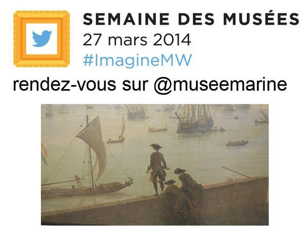 Thumbnail for Quand les tableaux du musée s'animent