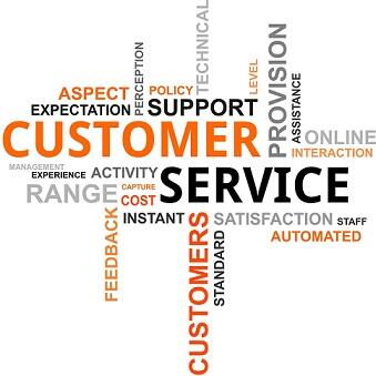 Twitter / arcpointe: #custserv has become an essential ...