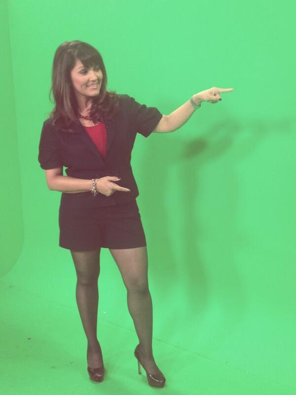 Gina Silva Hot Pics - Porneklip-5009