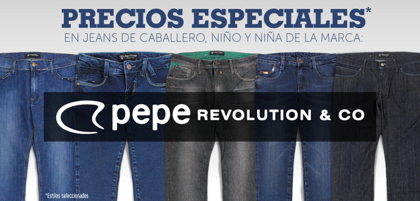 Pepe Revolution Co Peperevolution1 Twitter