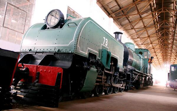 @voiceofmosi Hi MOSI! Can we add our huge Garratt loco, built in 1955 in #Manchester to #MyMuseum #museumweek? http://t.co/WG0ONfZMO4