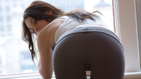 bendover classifieds  free ads & forums find