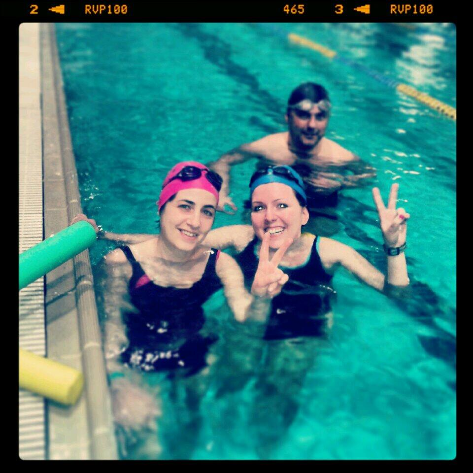Cogis nuoto montale on twitter fantastici allievi - Piscina cogis montale ...