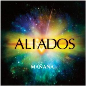 """""""Mañana"""", lo nuevo de #Aliados, ya está disponible en iTunes https://t.co/cuVpwA98J8 http://t.co/4ez6obwG7S http://t.co/01C5lx4cul"""