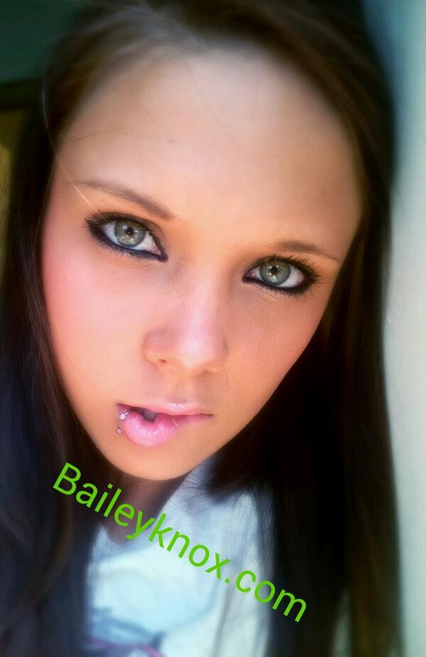 Bailey knox full igfap