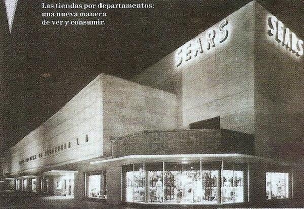 Noticias y  Generalidades - Página 9 BjxGO3UCIAAF2h7
