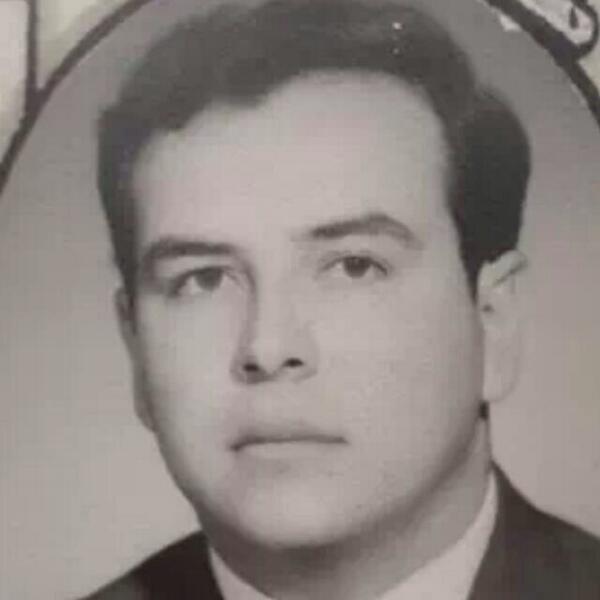 @fundacionfind       Don Héctor Manuel Vielma Valdivia http://t.co/z9jdbiE9S5