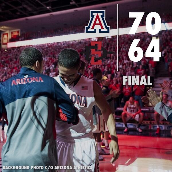 It feels great to be headed to the #Elite8! #BearDown #APlayersProgram #4BAshley http://t.co/9g1ipD9Iq7