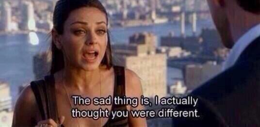 When your favorite teacher yells at you http://t.co/r0DsNcqhIz