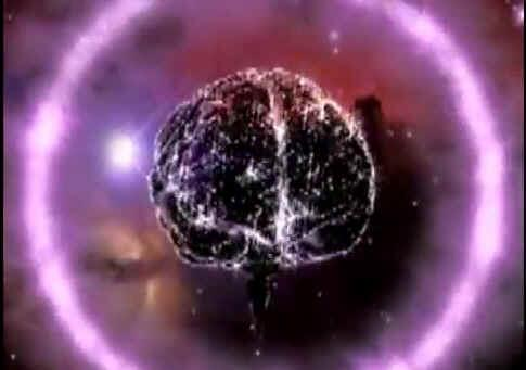 AYP Lesson 117 - The mantra has a unique context of use http://t.co/OO6FYmoqXx http://t.co/3bbMDalAl0