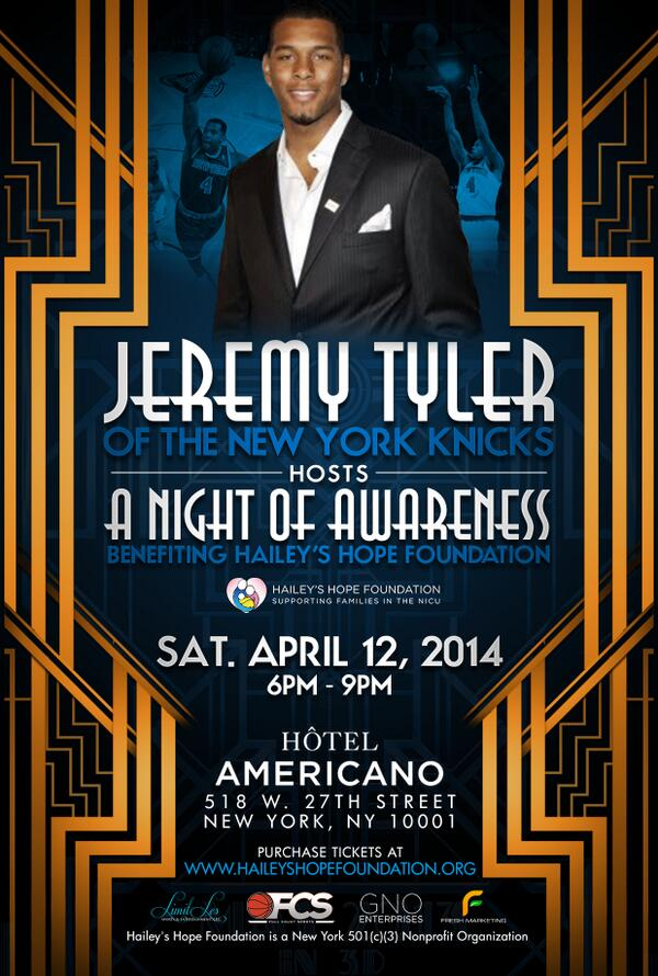 Please join me/my fam/some teammates #NightofAwareness Saturday 4/12 6-9pm! Tix: http://t.co/NwXGYr3NSN , plz RT! http://t.co/JgwiL3sy1U