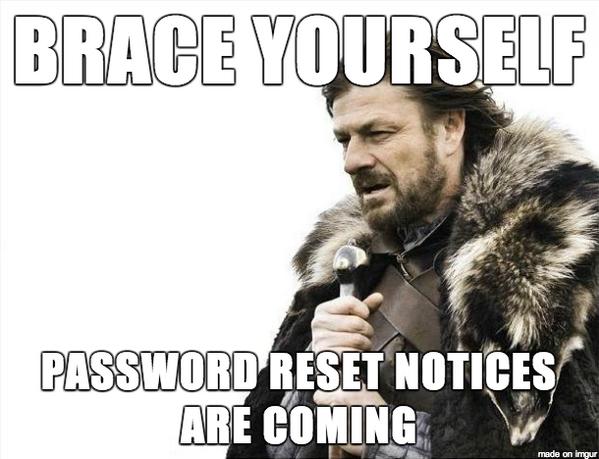 Brace yourself ... http://t.co/oF7Hp2vQCB
