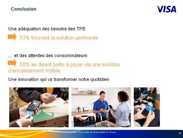 """53% des TPE trouvent la solution pertinente"" #mpos #etudempos http://t.co/orH5aRPQYD"