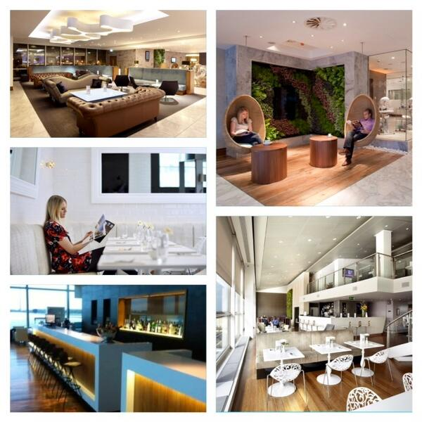 5 lounges, 5 years! Here's how our lounges @HeathrowAirport @Gatwick_Airport @STN_Airport @bhx_official look today http://t.co/v5iFor4IPq