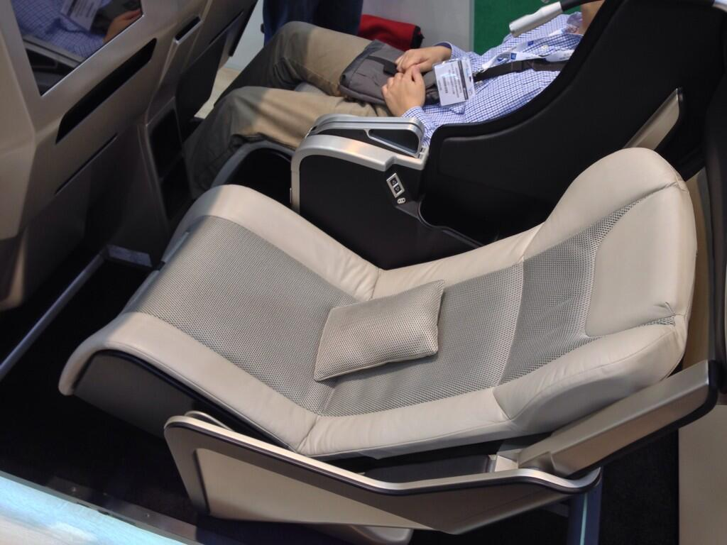 Les sièges business Bk2tejCIEAA7m0F