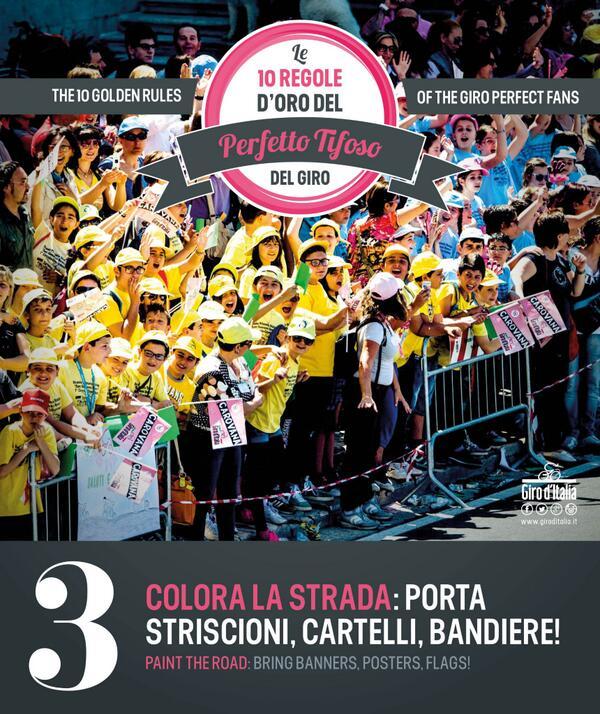 Previo: Giro de Italia 2014 - Página 3 Bk3bhLHCUAAzNl1