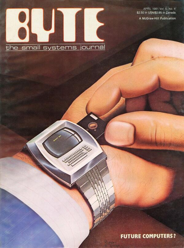 This is the first smartwatch design I've seen that actually makes sense to me. http://t.co/K7QqAVEIxv