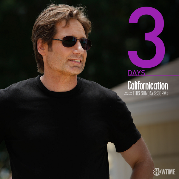 Mothaf*ckaaas! Are you ready to see Hank back in action? #Californication http://t.co/DjlYInJhAA