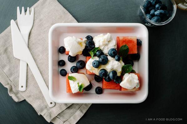 new post! watermelon & burrata salad: http://t.co/PiF0DZMwDf http://t.co/byuoOBSDDB
