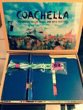 Im selling an extra Coachella Ticket Weekend 2 ! hmu for details #coachella #weekend2 #coachellatickets http://t.co/IzfUEh5Jch