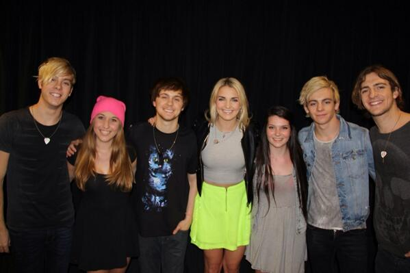 R5 updates canada r5updatescanada twitter 1 reply 0 retweets 1 like m4hsunfo