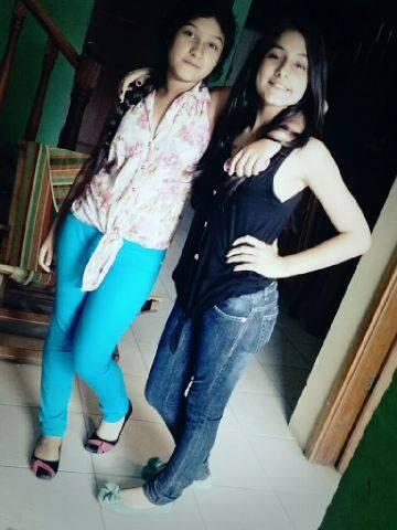 Chicas Lindas At Chicadesanjuand Twitter