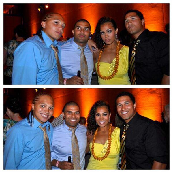 Love my brothers more than words can say #tbt #nationalsiblingsday #nothingthroughus #hamptons #bloodisthicker #fam http://t.co/hdsPDREGgV
