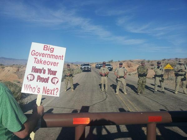 Who IS next? RT @savetherefarm: #BundyRanch http://t.co/kZGfIn7X0e