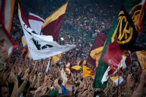 Streaming ATALANTA ROMA Gratis : vedere Diretta Calcio LIVE Oggi in TV