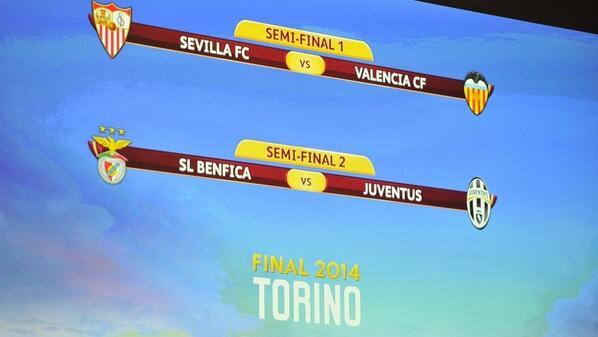 Le topic de la Juventus de Turin, tout sur la vieille dame ! - Page 8 Bk70S8JCMAIjYw1
