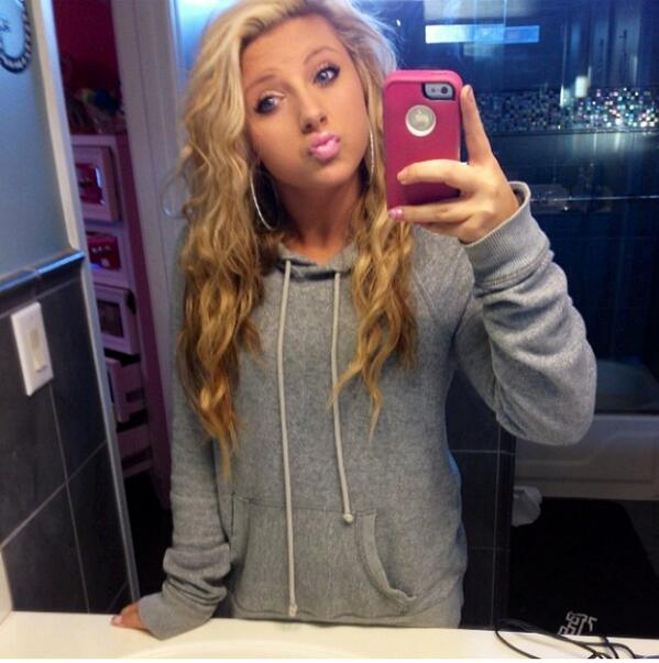 The Best Cute Blonde Teens 104