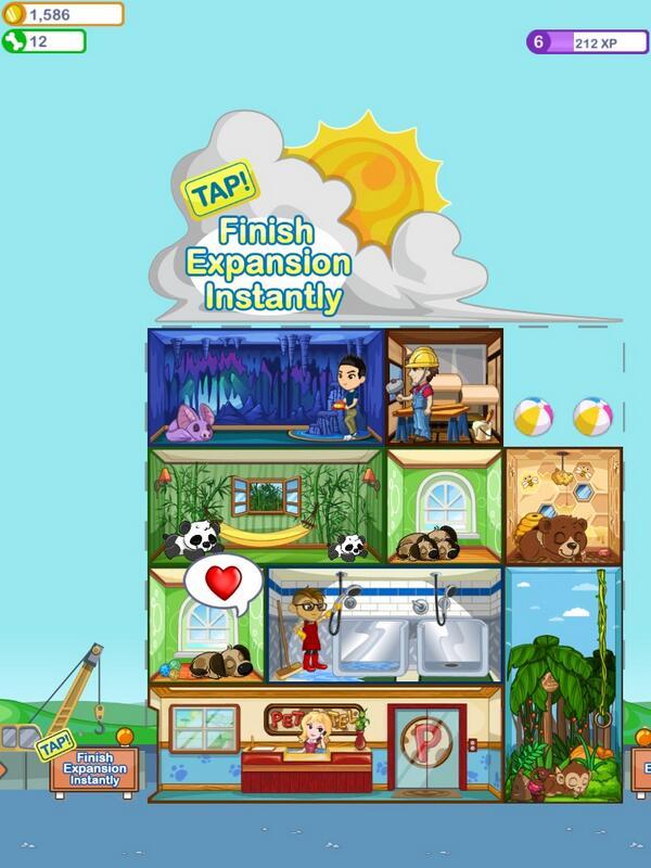 rghj games