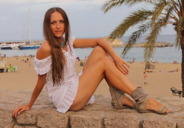 Проститутка Екатерина  шлюха индивидуалка из Тулы