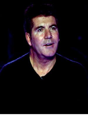 """""""@OK_Magazine: What has left Simon Cowell open mouthed with amazement? http://t.co/Lm9IxNjFJv http://t.co/tk209plYlw"""" My penis."""