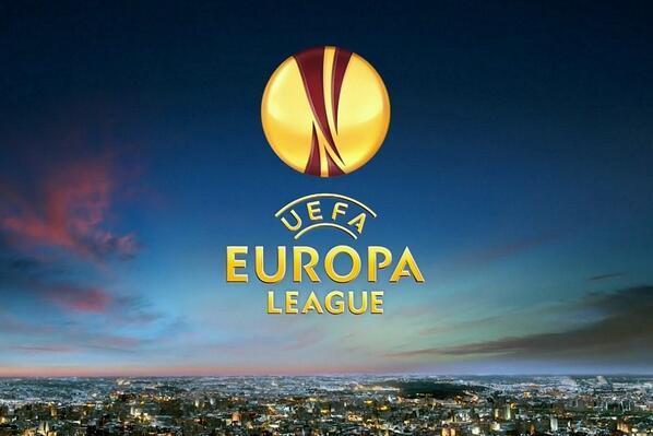 UEFA EL: Juventus non segna, il Benfica in Finale a Torino