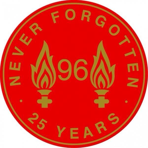 Nobody should ever not return home from watching the game we all love #efc #lfc #jft96 http://t.co/JQV4gfndrH
